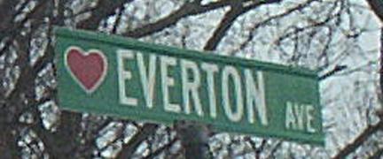 everton.jpg?w=432&h=180