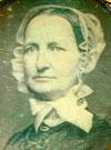 Sarah Hussey Earle
