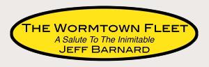 wormtown-fleet
