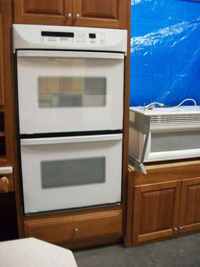 Kitchen Appliances Craigslist Zephyrhills