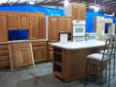 Diamond Kitchen Cabinets Arlin Coffee