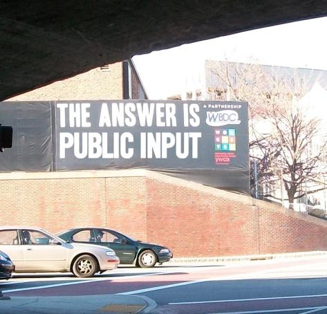 publicinput
