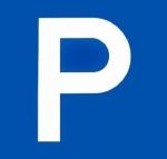 parking-p
