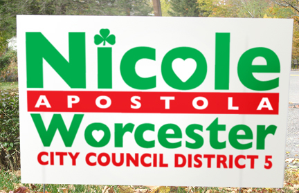lawn_sign