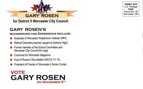 rosen2013b