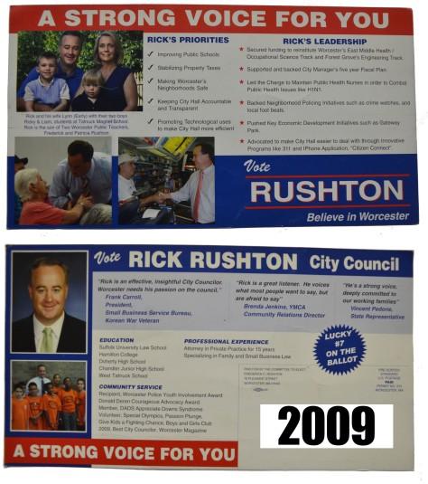 Rushton_2009