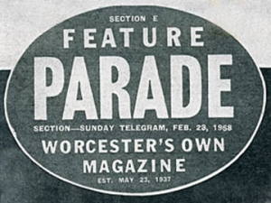 FeatureParade